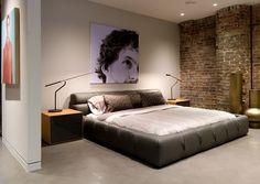 Ks bedroom 2