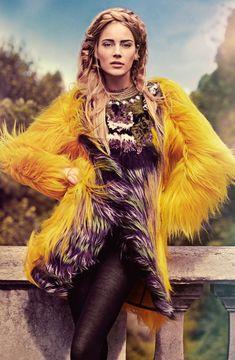 fall 2012 #fashion #FashionCherry