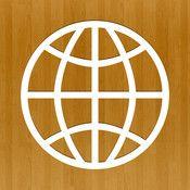 administr tool, ipad app, free translat