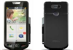EmporiaSmart, un smartphone Android pensado para las personas mayores  http://www.dependenciasocialmedia.com/2014/03/emporiasmart-un-smartphone-android-pensado-para-las-personas-mayores/ pensado para, android pensado, persona mayor, social media, dependencia social, smartphon android, para las, las persona
