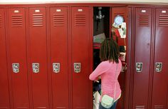 Back-to-school: Five ways to help your middle-school student get organized (The Washington Post)