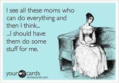 Moms that do everything funni stuff, mothers day, laugh, mom humor, funny stuff, kids humor, child life, mom quotes, parenting