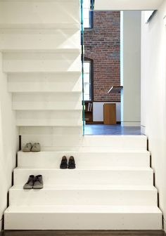 extra steps