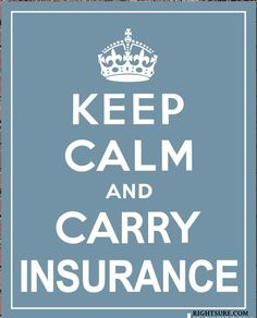 http://www.rightsure.com/free-insurance-quotes
