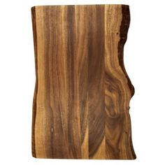 Architec Barewood Cutting Board