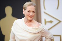 They've Still Got It! | Our Favorite Ageless Beauties streep arriv, red carpets, famous peopl, meryl streep