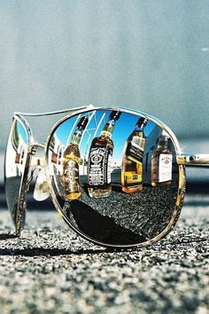 website for discount raybans {hello summer} #sunglasses for summer $12.55