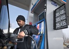 7 tips for how to save money on gasoline