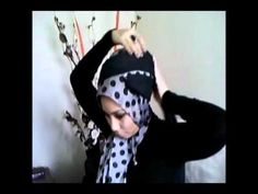 ▶ HIJAB TUTORIAL: SPECIAL OCCASION - YouTube