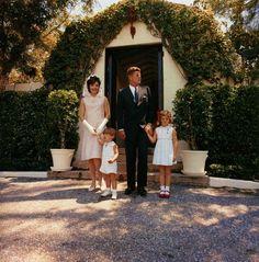 sprucedup:    1963 Palm Beach