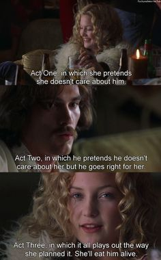 Almost Famous book, almost famous quotes, almost famous movie, movi obsess, favorit quot