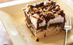 8 Spectacular Desserts For Deserving Dads