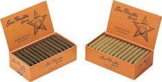Sam Houston Cigars! houston cigar
