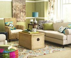 Pier 1 Decor On Pinterest Armchairs Neutral Bedding And