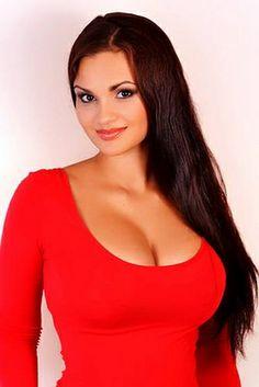 Ukrainian Bride Super 39