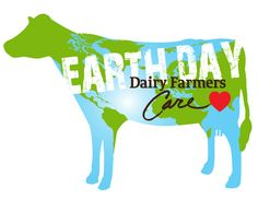 Dairy Farmers Care <3