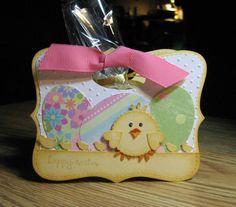 Happy Easter Treats! #5 by virgo5