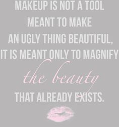 Real beauty.  www.marykay.com/awootten