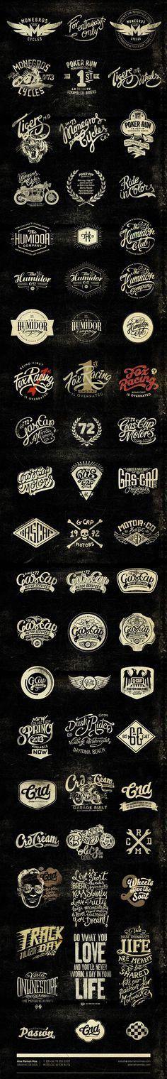Logos #Pikock www.pikock.com