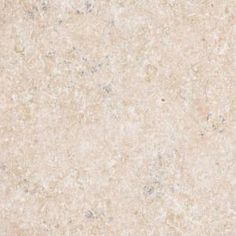Wilsonart 48 in. x 96 in. Laminate Countertop Sheet in Tumbled Roca Fine Velvet Texture Finish-4835383504896 at The Home Depot