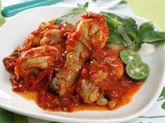 Resep Ayam Goreng Cabe - http://resep4.blogspot.com/2013/08/resep-ayam-goreng-cabe-pedas.html resep masakan indonesia