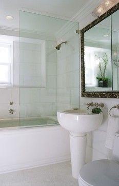 Bathtubs On Pinterest 28 Pins