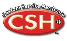 'Custom Service Hardware'   Another Dealer to look at...  very extensive collection of pulls, knobs, library ladders, kitchen accessories, lightingetc. Online orders.