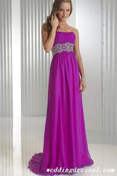 Prom dresses at dillards