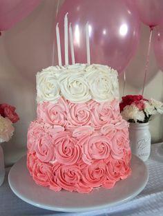 Sweet 16 Birthday Party Ideas On Pinterest Sweet Sixteen