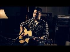 The One That Got Away (Boyce Avenue acoustic cover)