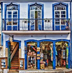 Ouro Preto, Minas Gerais, Brazil,