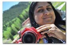 @MommyNiri ahhh Evo Photo workshop 2010 Park City!!!