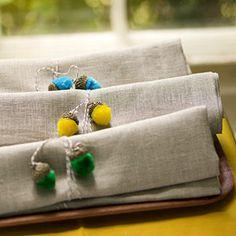 thanksgiv napkin, napkin holder, thanksgiving crafts, thanksgiv craft, napkin ring