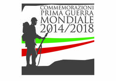 Centenary of World War I (Italy)