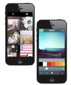 17 Apps So Amazing R29ers Swear By 'Em