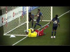 2013 HOME OPENER: FC DALLAS VS. COLORADO RAPIDS     #DTID