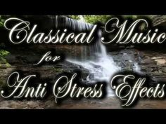 Classical Music for