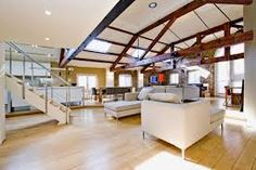 warehouse loft conversion london - Google Search