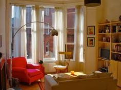 Glasgow apartment on pinterest christmas living rooms for Interior design glasgow