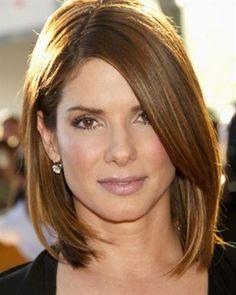 sandra bullock hairstyles   Sandra Bullock Hairstyles Photos 308215639