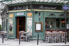 Rendezvous for Two 2014 Sweepstakes. Win a 4-night trip to Paris! Enter now: http://www.tastingtable.com/lander/rendezvous2014