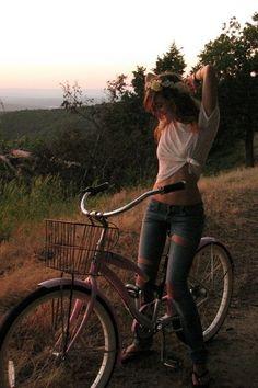 ride//