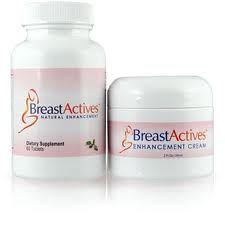Interesting #breast #enhancement #product