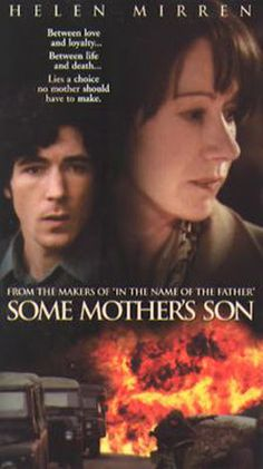 a film analysis of some mothers son Essays from bookrags provide great ideas for metaphor analysis in mother to son essays and paper topics like essay view this student essay about metaphor analysis in mother to son.