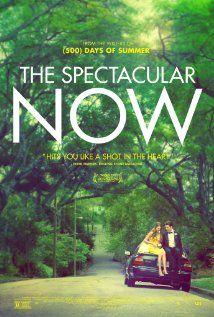 film, trailer, spectacular, high school seniors, shailene woodley, poster, book, movies online, full movies