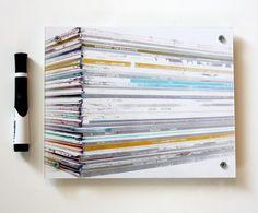 vinyls, vinyl record, board art, studio apart, dri eras