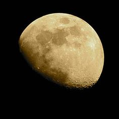 8 Skywatching Events You and Your Kids Won't Want to Miss in 2012 nature beauty, photograph, dreams, star, moon dream, light, bags, cameras, kid