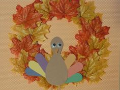 Thanksgiving DIY Crafts: 8 Fun Fall Activities For Kids! — Child Mode