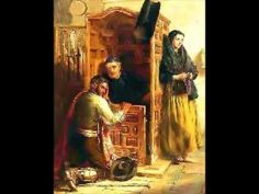 Confession by Fr Isaac Mary Relyea - YouTube