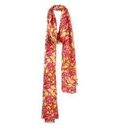Lilly Pulitzer - Chi Omega - Murfette Scarf
